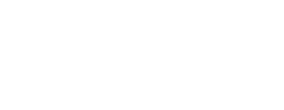 Garac campus national