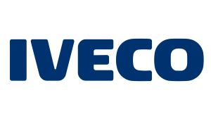 Logo de IVECO